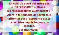 14 Textes D Anniversaire Humoristiques Phrases Humoristiques Pour